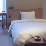 【徹底比較】銀座無印ホテルを格安で予約できるお得なサイトはどこ?
