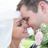 意味あるシンクロシティーで結婚相手と出会った5つの実話