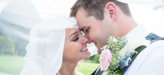 シンクロニシティーで結婚相手が見つかる意味